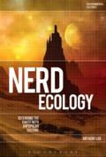 Nerd Ecology